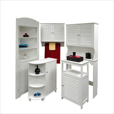 Gallery For Photographers Get a bathroom vanity that is made to last suites your style and fits your budget