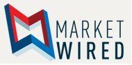 Marketwired