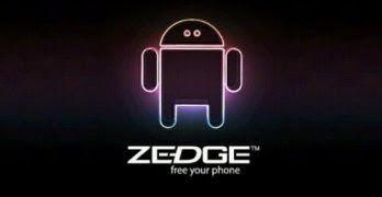 Download Ac Market iOS: Download Zedge APK / Zedge Ringtones & Wallpapers