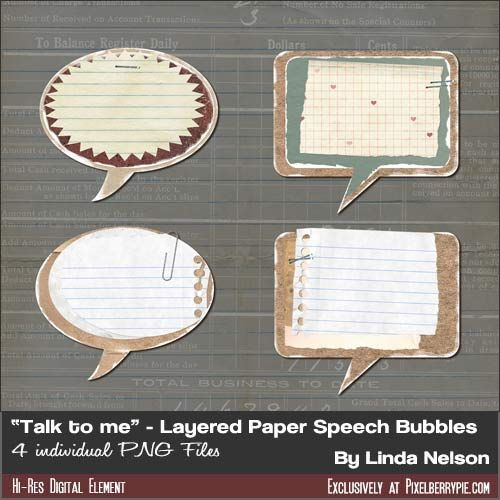Free Download Speech Bubble Chat Bubble Word Bubble Thought Bubble Clipart Png Image