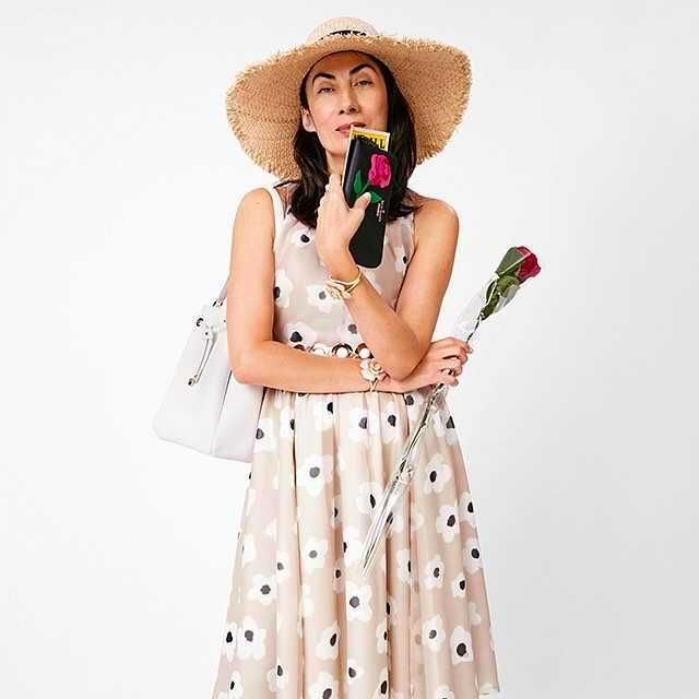 Pin On Kate Spade Outlet Online