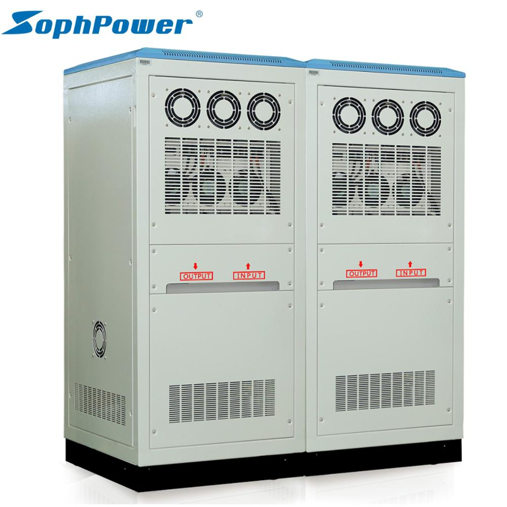 Frequency Stabilizer Power Source Power Supply View Frequency Stabilizer Power Source Sophpower Product Details From Dongguan Sophpower Electronics Co Ltd Power Supply Design Computer Power Supplies Ac Power