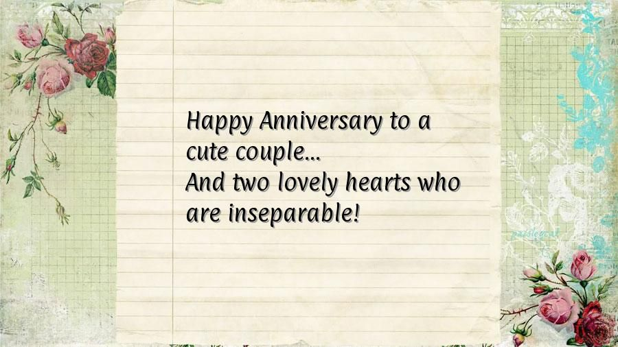 Pin By Suzanne Holt On Occasional Cards Pinterest Anniversary