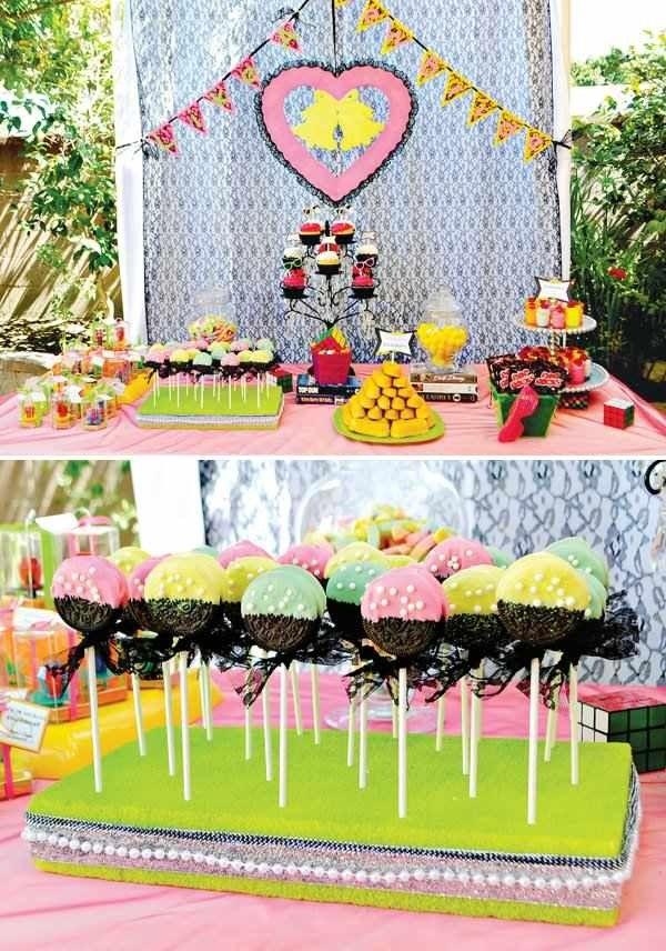 80s Inspired Wedding Ideas 80s Inspired Wedding Ideas Pinterest