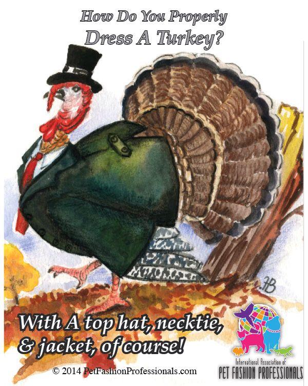 34+ How to dress a turkey info
