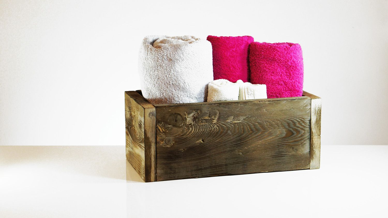 Holzkiste Holzkiste Vintage Holzkiste Hochzeit Wooden Box