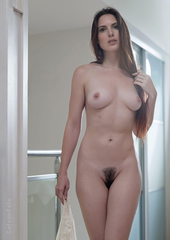 iraqi school girl nude pic