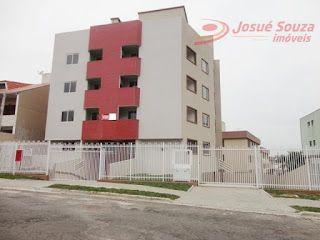Imoveis: Apartamento residencial à venda, Tingui, Curitiba....