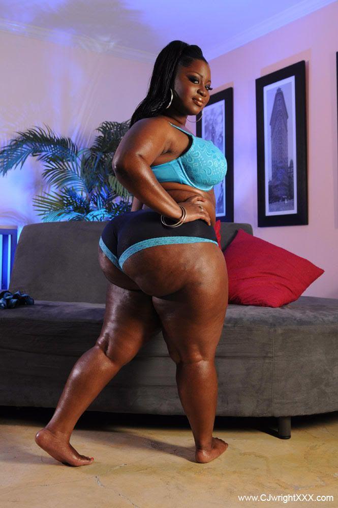 Pin By Stp On Ssbbw  Bbw Black Girls  Booty, Big Girl -8716