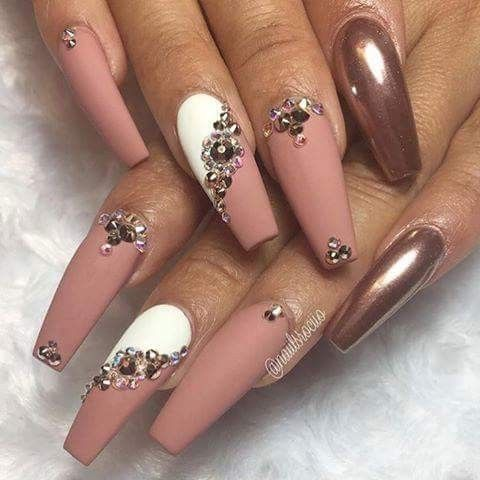 pinindia wylie on nails  nails design with