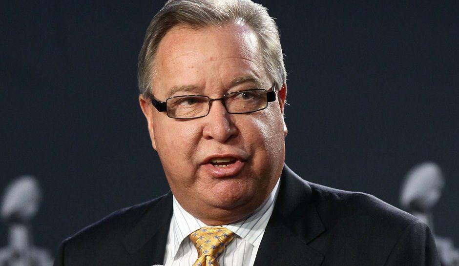 Philadelphia Eagles Needed Ron Jaworski's Help To Hire ...