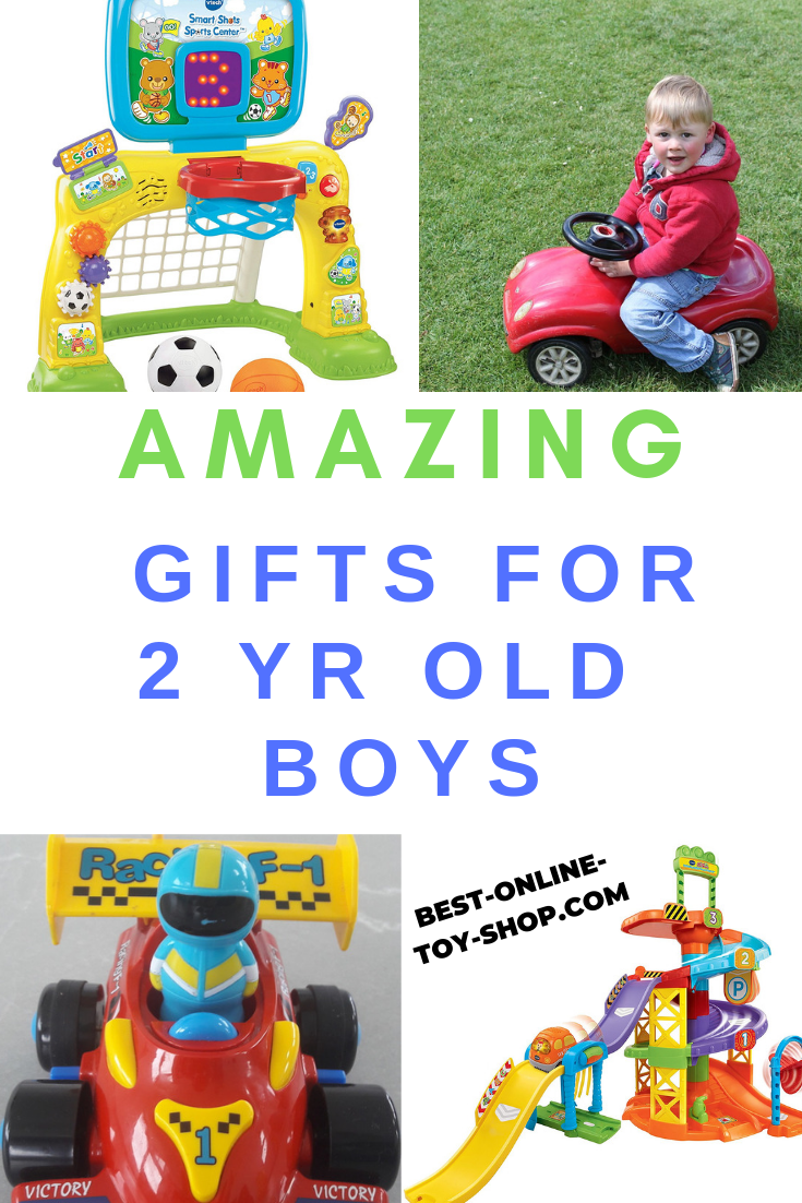 Best Toys For A 2 Year Old For Christmas 2021 Cool Toys For 2 Year Old Boys 2021 Best Kids Toys Kids Toys Online Cool Toys