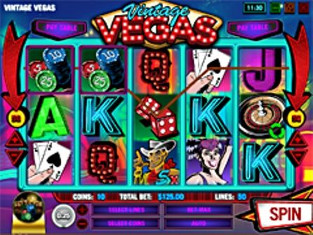 Bonus poker deluxe video poker free instant online casino game no.
