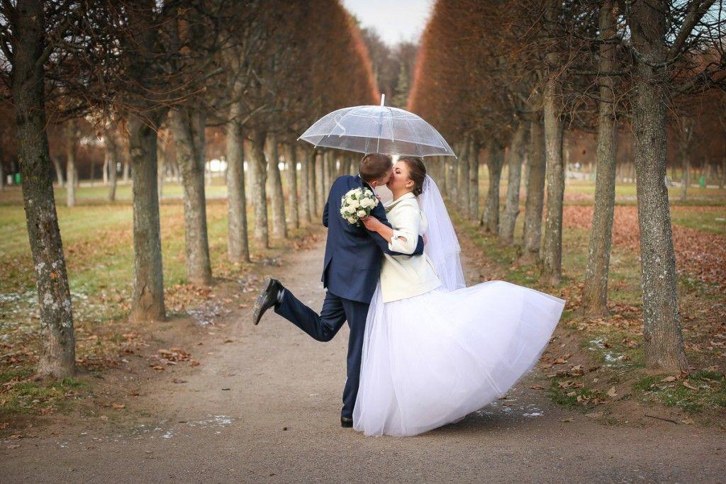 сейчас больше места для свадебной фотосессии в петрозаводске обозначения