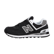 zapatillas casual kj373 new balance