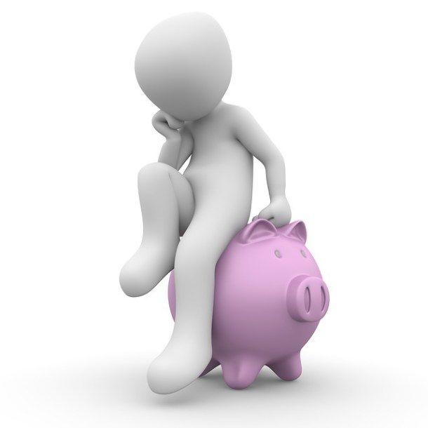 Esta mañana escuchaba el programa de Martha Debayle, trataban un tema muy interesante y que no muchos hablamos, de dinero! Tiene que ver con qué es el dinero para ti, qué ha sido el dinero en tu entorno familiar, y qué haces en realidad por conseguir tus objetivos relacionados con el dinero. El cuadrante del …