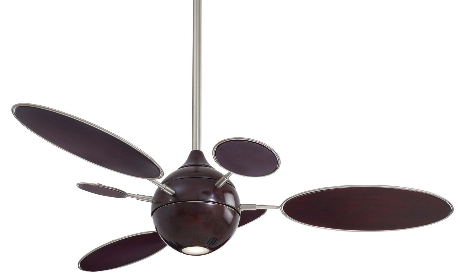 Room Design Ceiling Fans Stainless Steel With Classical Unique Fans And Colour Center Below Handle Completed With Ceiling Fan Ceiling Fan With Light Fan Light