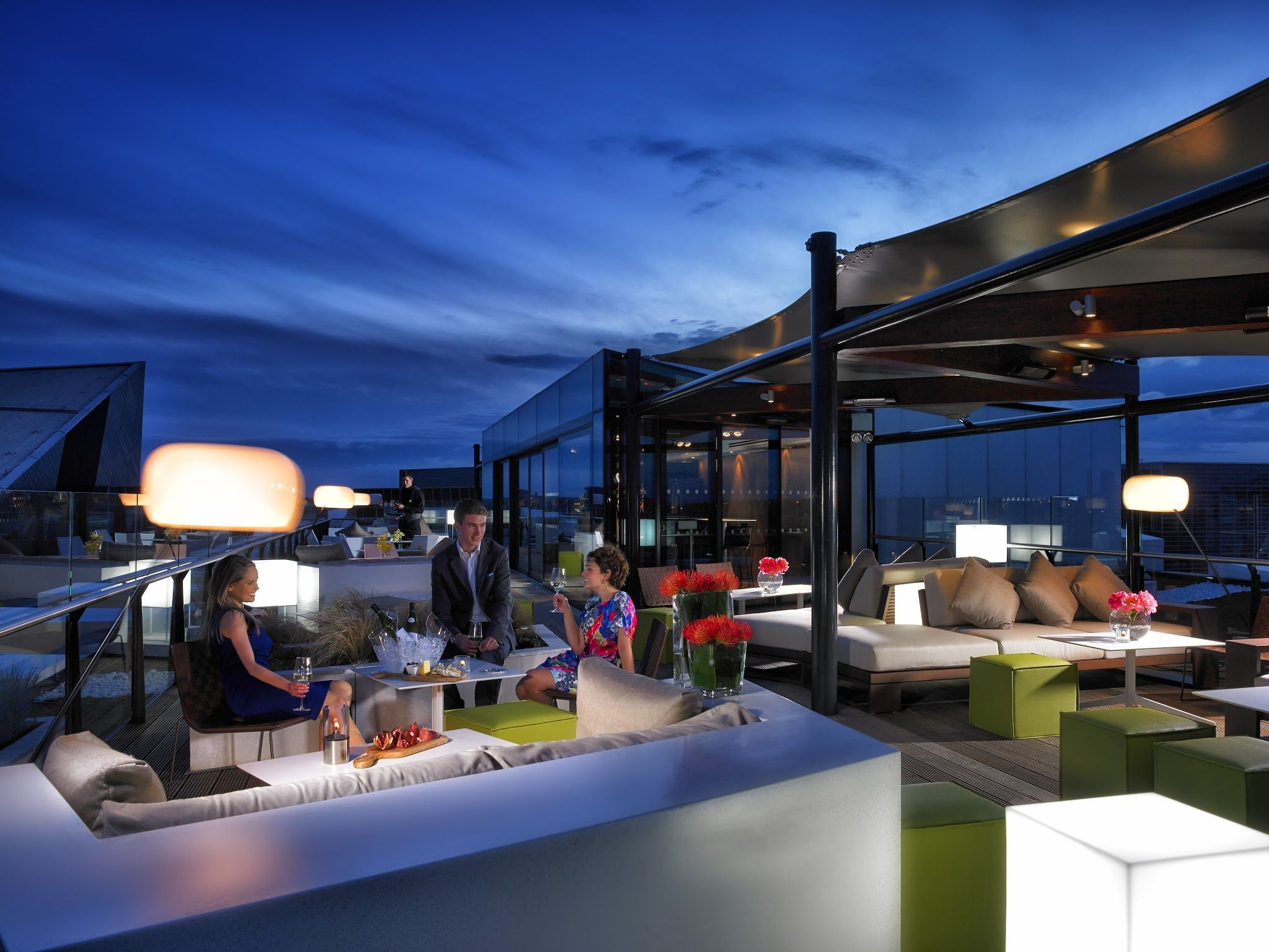 rooftop bar at marker in dublin ireland dublin pinterest rh pinterest com places to stay in dublin ireland near temple bar places to stay in dublin ireland near airport