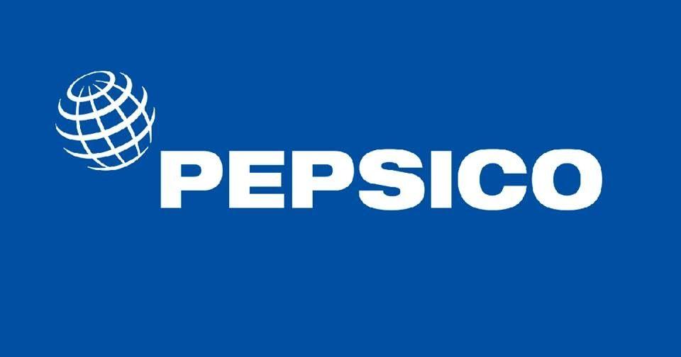 شركة بيبسيكو Pepsico Egypt تدريب صيفي بشركة بيبسيكو Pepsico Egypt فى مختلف التخصصات المالية الموارد البشرية المبيعات الت Global Mindset Job Job Opening