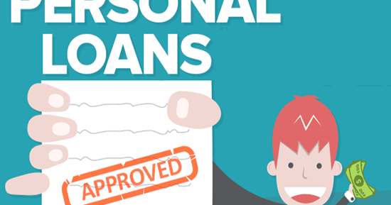Personal Loan For Salaried In Delhi In 2020 Personal Loans Personal Improvement Travel Loan