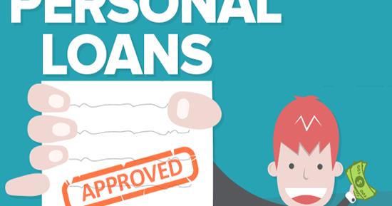 Personal Loan For Salaried In Delhi In 2020 Personal Loans Personal Improvement Travel Loan