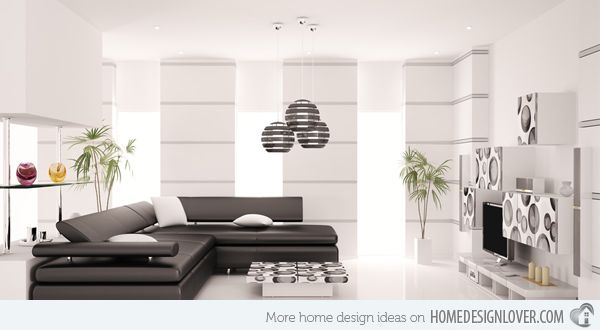 10 Living Room Lighting Ideas And Tips Home Design Lover
