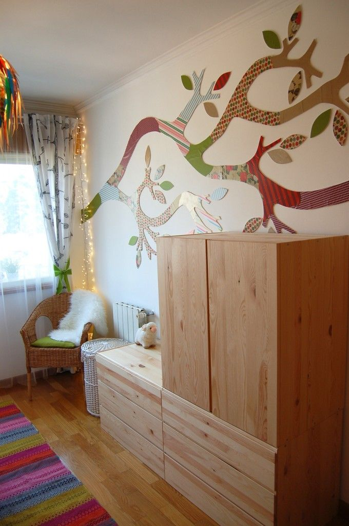 david 39 s nest our kid pinterest kinderzimmer kinderzimmer ideen und ikea ivar kinderzimmer. Black Bedroom Furniture Sets. Home Design Ideas