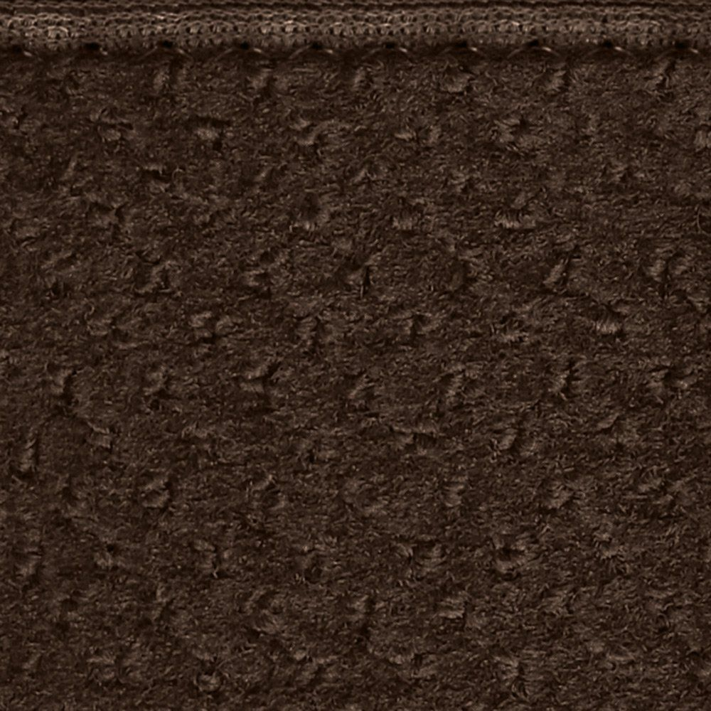 House Home And More Skidresistant Carpet Runner Praline Brown 6 Ft X 27 In Many Other Sizes To Choose From See This Great Carpet Runner Carpet Diy Rug