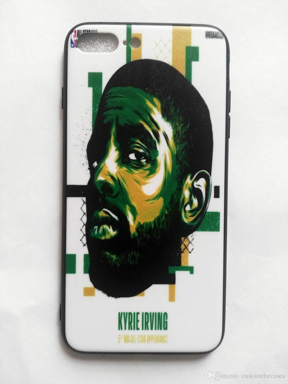 sports shoes 4252e 84b97 Hard Cell Phone Cases Cover for Apple iPhone 7 Plus / iPhone ...