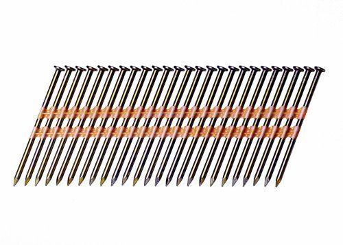 Breakshopping Com Framing Nails Nails And Screws Air Tools