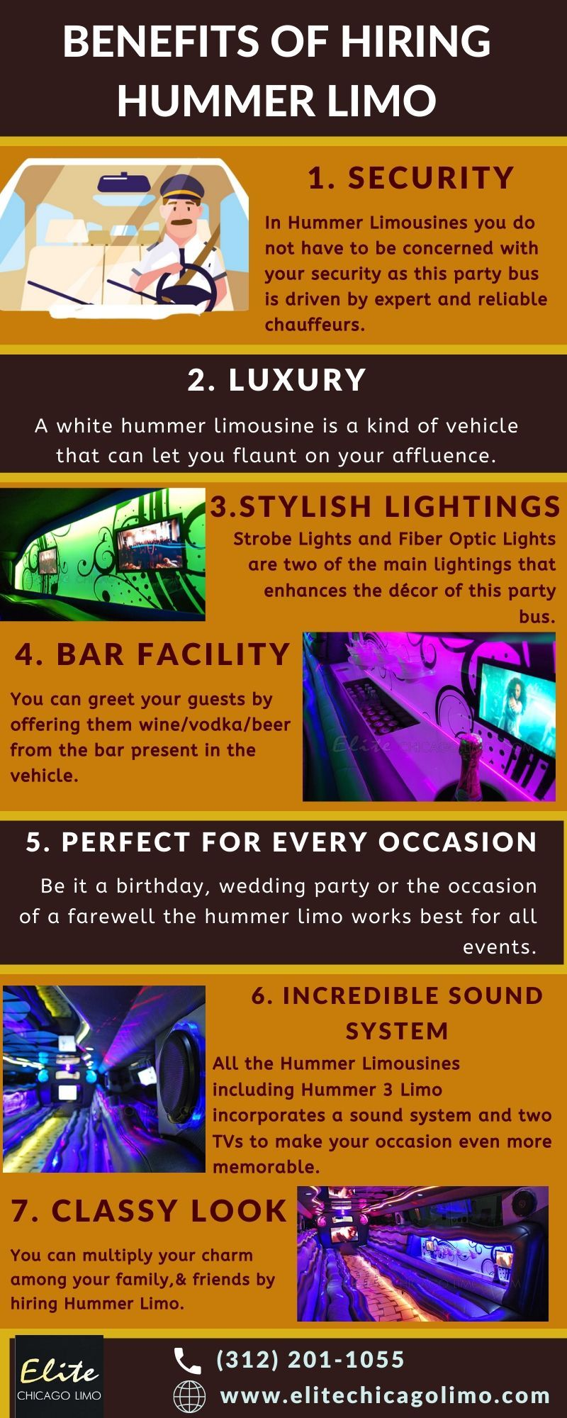 how much to rent a limo uk