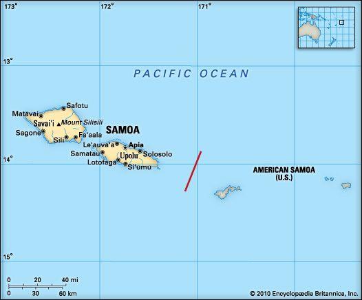 Samoa Pacifica Pinterest School