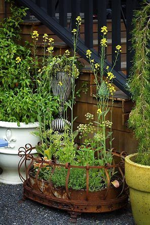 Flower garden projects that you can do it yourself garden projects flower garden projects that you can do it yourself worth trying diy projects solutioingenieria Image collections