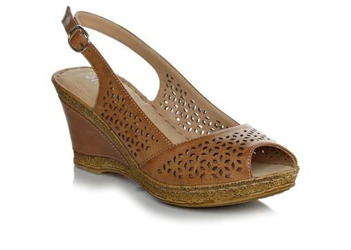 Looking for Womens Patrizia Fern Wedges Shop Shoe Carnival for Patrizia  Fern Wedges and more top Womens styles