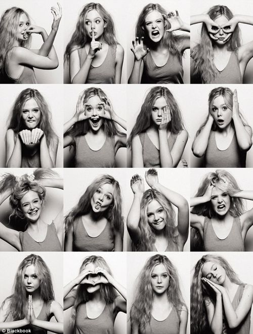Cute Idea For Teens With Images Portrait Photography Poses