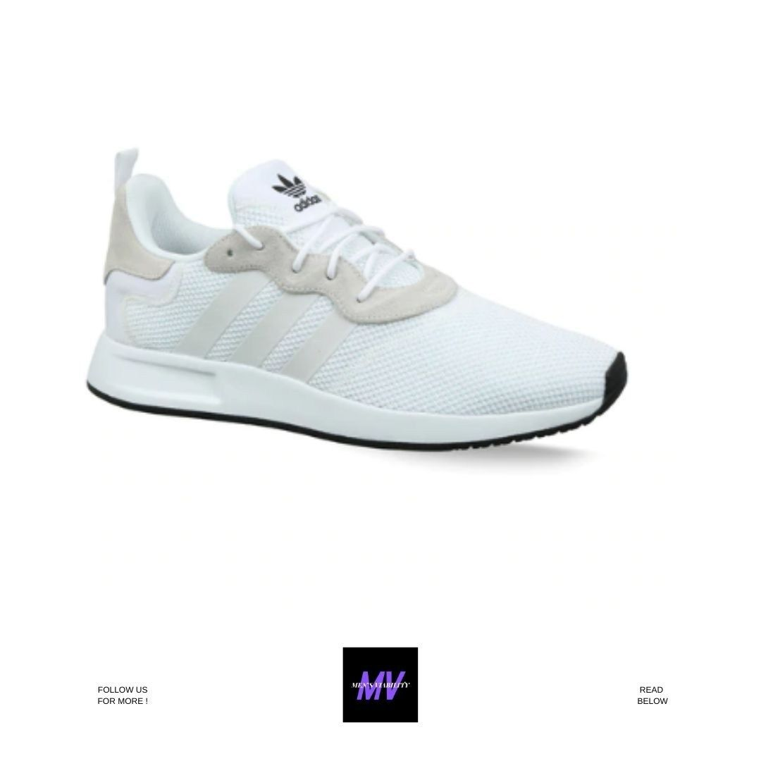 Pin on Sneakers For Men