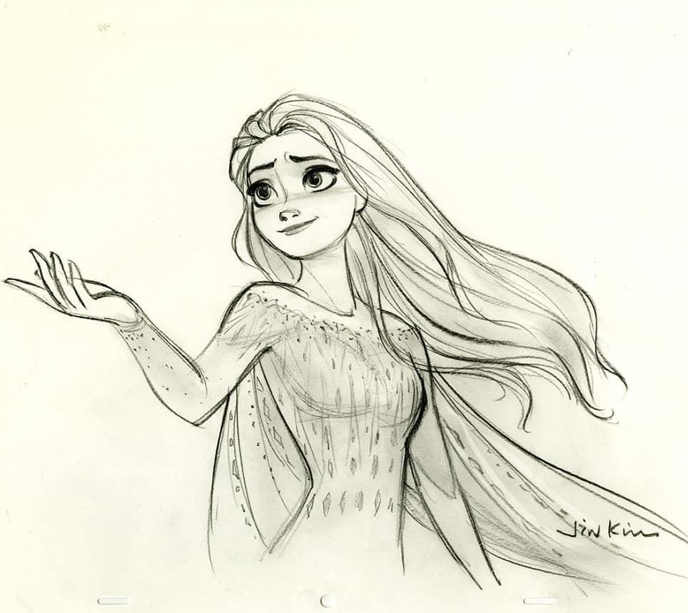 No Hay Descripcion De La Foto Disponible Disney Princess Drawings Disney Drawings Disney Princess Wallpaper