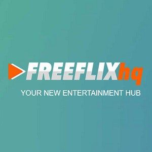 Freeflix Hq Apk For Android Http Apkpipe Com Freeflix Apk