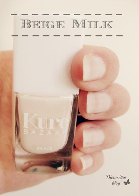 Bien-être | El encanto de la vida cotidiana, Cosmética natural, cosmética ecológica, belleza bio, Kure Bazaar