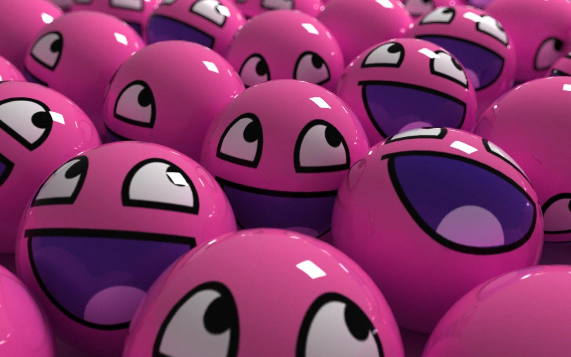 Dark Pink Hd Desktop Wallpaper Download Free 6 Hd Pink Wallpapers Cute Wallpapers For Computer Cute Wallpaper For Phone