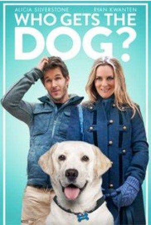 Who Gets The Dog 2016 Online Full Movie.A couple going through a divorce squabble over custody of their beloved dog.