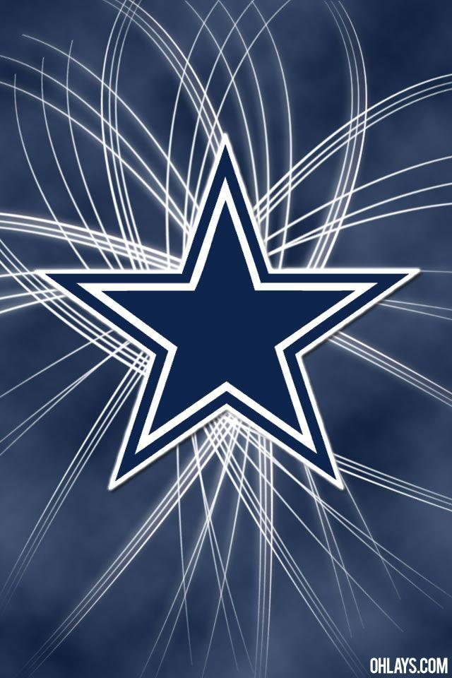 Dallas Cowboys! | Dallas Cowboys | Pinterest | Vaqueros, Piñatas y ...