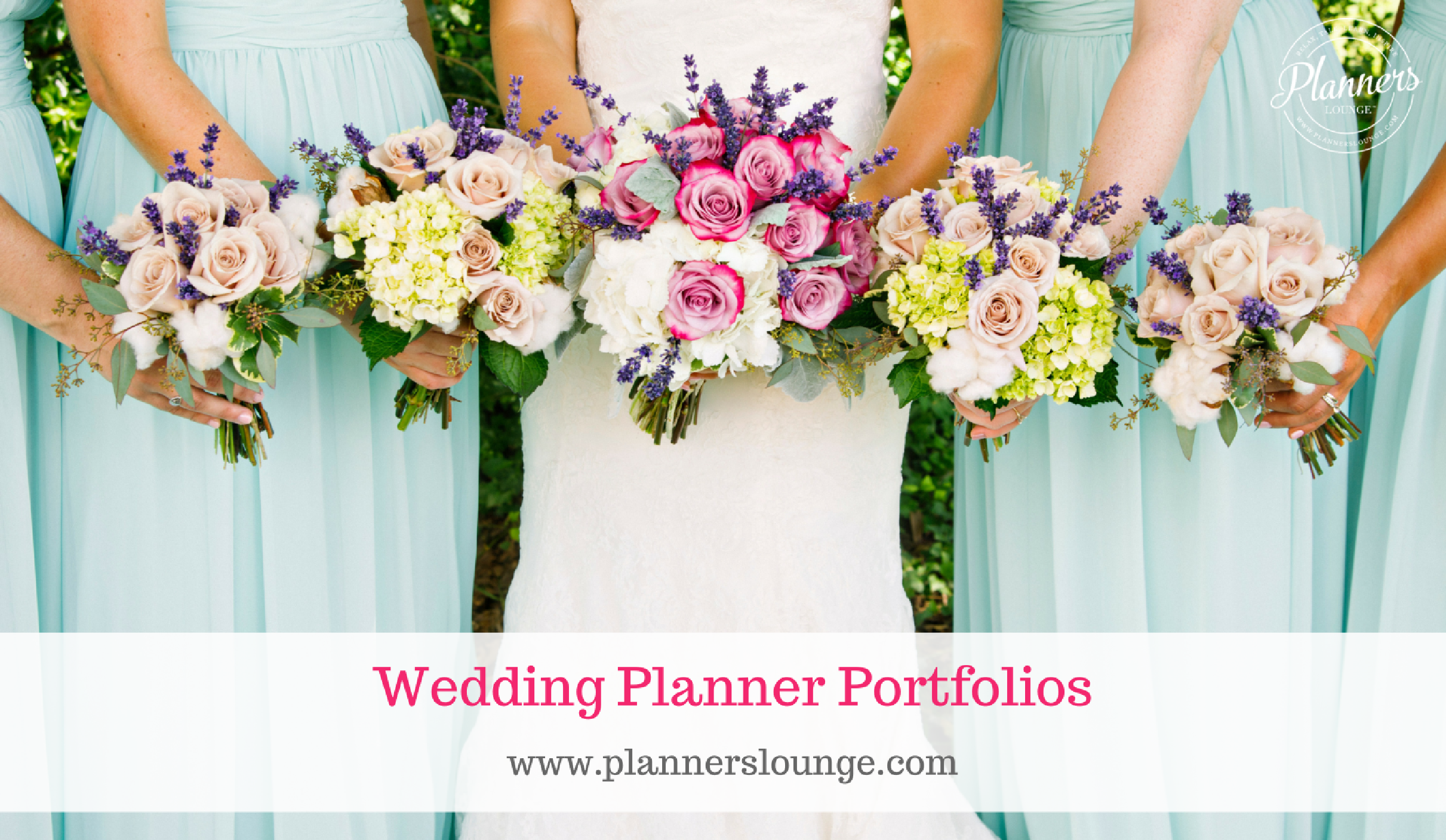 Every Event Planner Has A Diffe Style Of Portfolio There Is No Right Or Wrong Way To Create An Here Are The Most Common Items