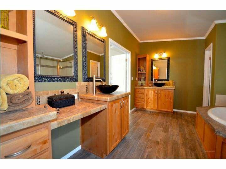 Pin by Blessed Eldridge on Designs Modular home floor