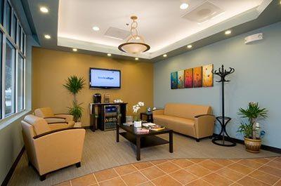 Reception Area Design Ideas Reception Area Design Reception