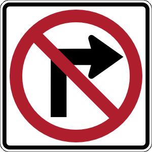 traffic sign clip art street signs pinterest clip art rh pinterest com street sign clip art free street sign clip art images