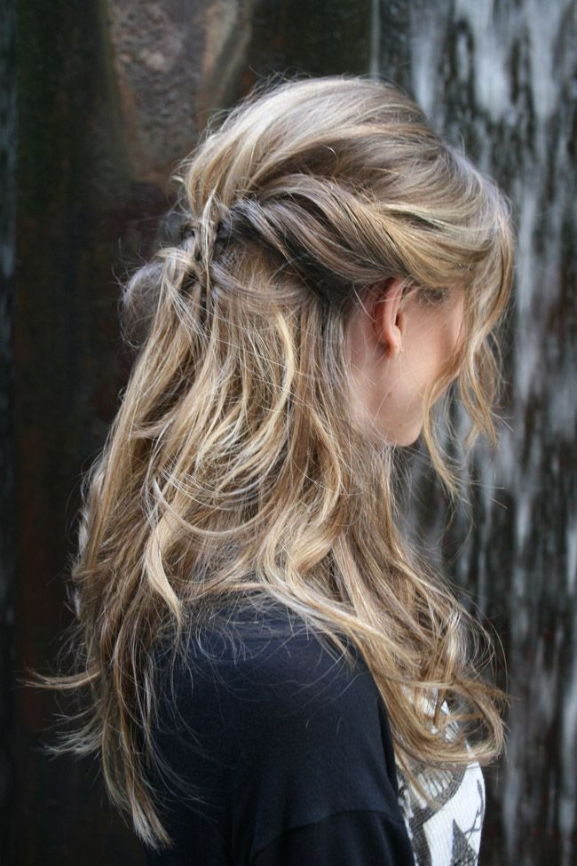 The 25 Best Cabelo Babyliss Ideas On Pinterest Babyliss