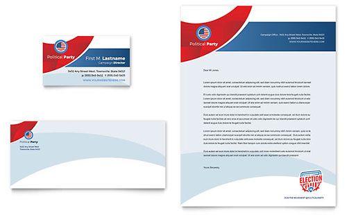 letterhead Designs Letter Head Designs Pinterest Letterhead - free letterhead samples
