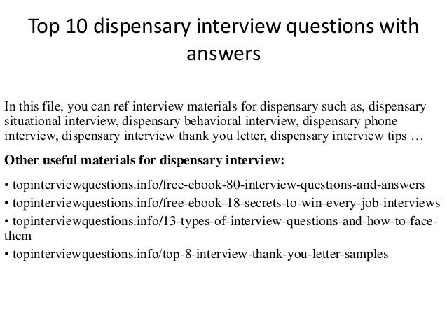 resume questions and answers http\/\/megagiper\/2017\/04\/27 - sample resume for delivery driver