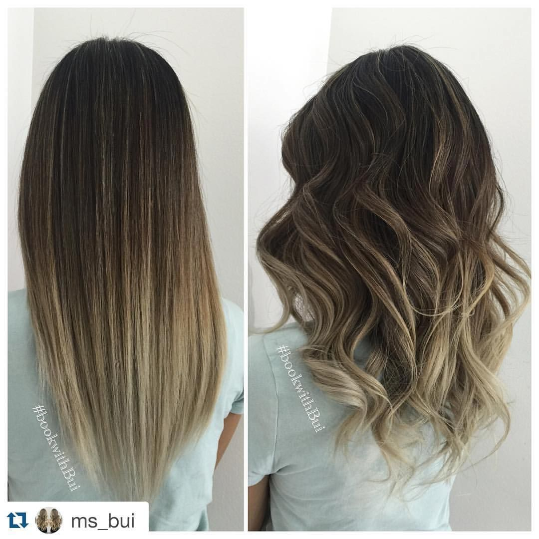 Pin by Megan Haney on Tryn's Clothing | Biolage hair ...